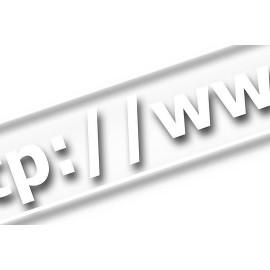 Kurz tvorba webových stránok