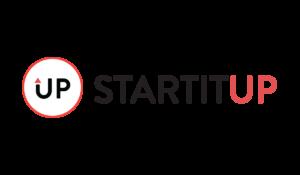 Startitup - partner Vzdelávareň.sk