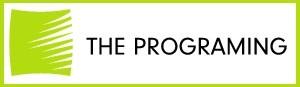the-programing