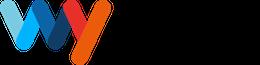 wy-logo-vzdelavaren