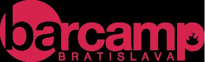 BarCamp Bratislava