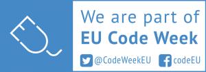 Európsky týždeň programovania vo Vzdelávarni