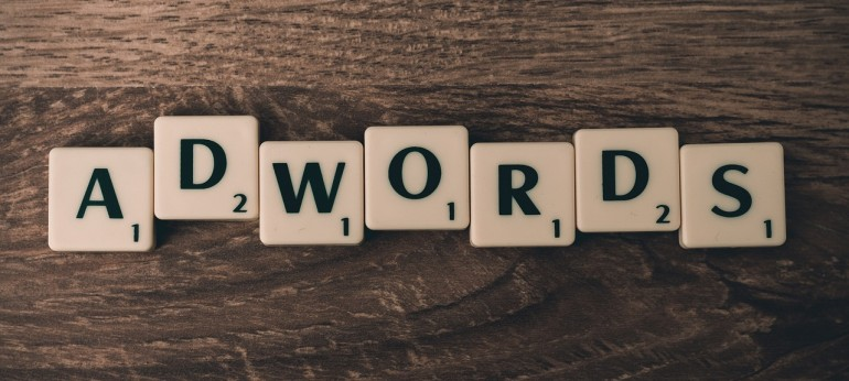 Kurz Google Adwords - Vzdelávareň.sk