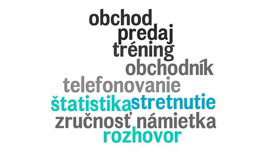obchodne_zrucnosti