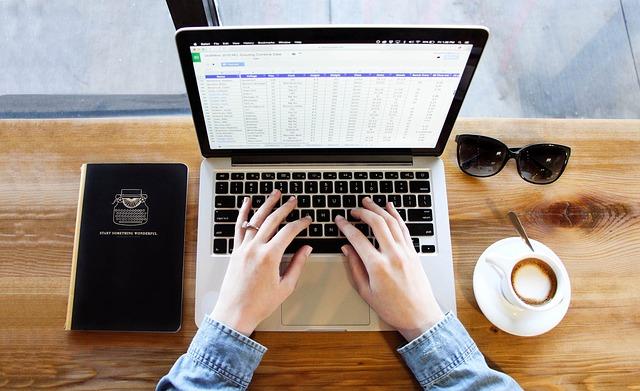 Kurzy MS Word a Excel Žilina - Vzdelávareň.sk